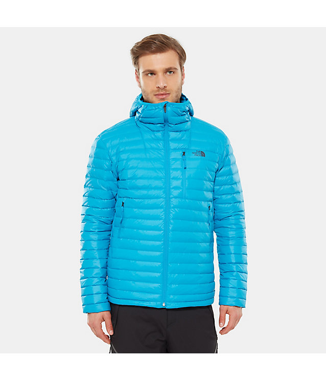 Men's Premonition Down Jacket | The North Face