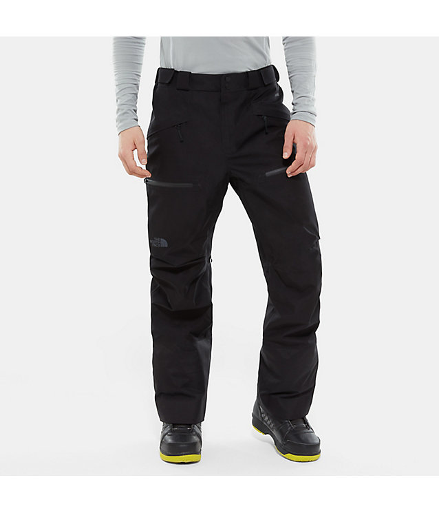 Pantalon Powderflo pour homme | The North Face