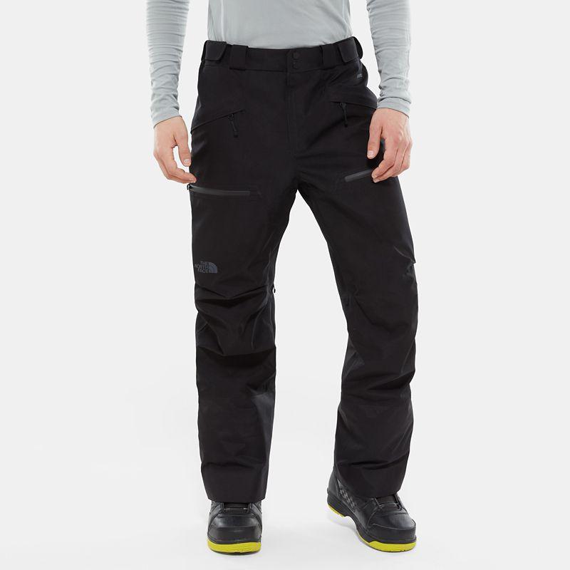 Pantalon Steep Series Powderflo pour homme-