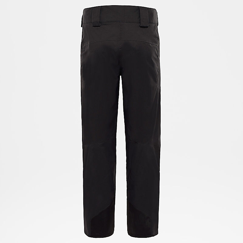 Men's Chavanne Trousers-