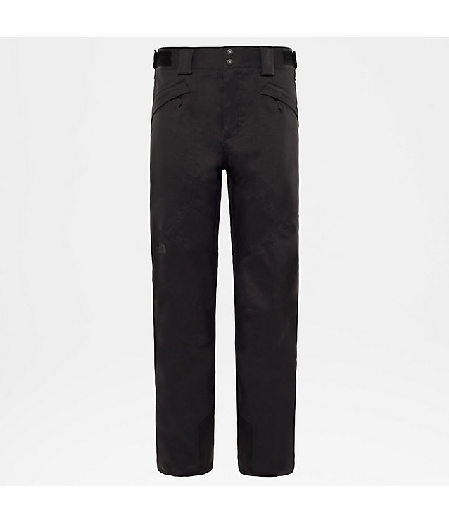 Men's Chavanne Trousers | The North Face