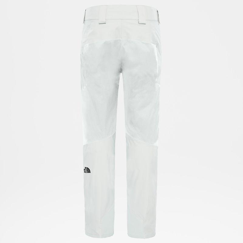 Pantaloni Uomo Presena-