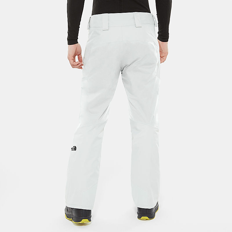 Pantalons Presena pour homme-