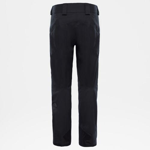 Presena-broek voor heren-
