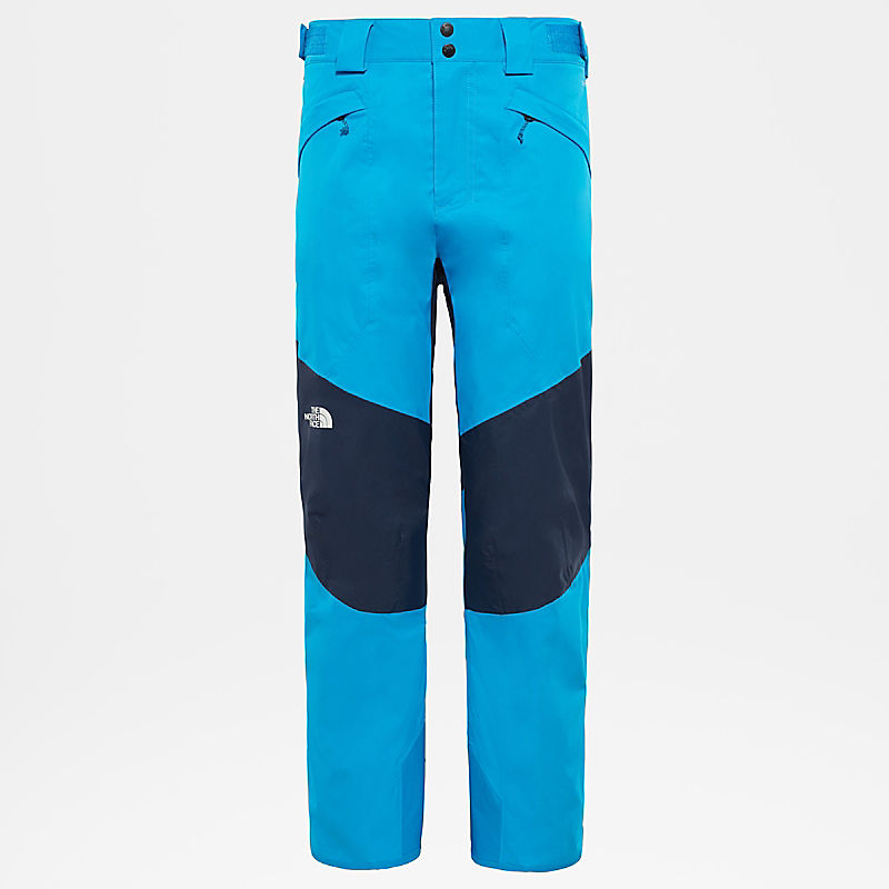 Men's Presena Trousers-