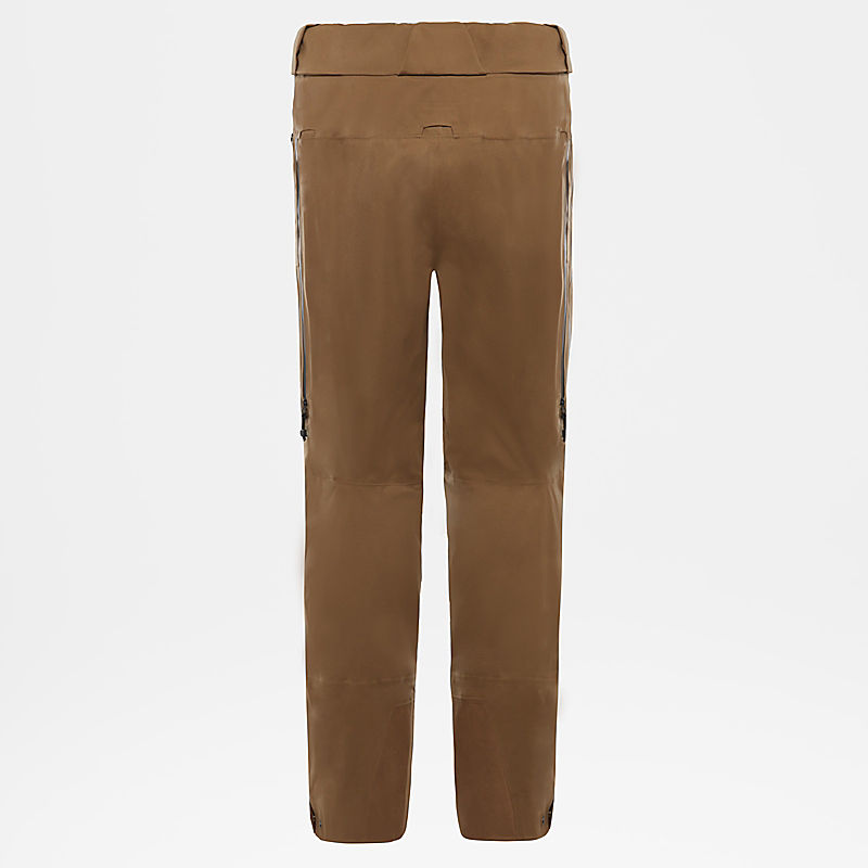 Men's Steep Series Purist Trousers-