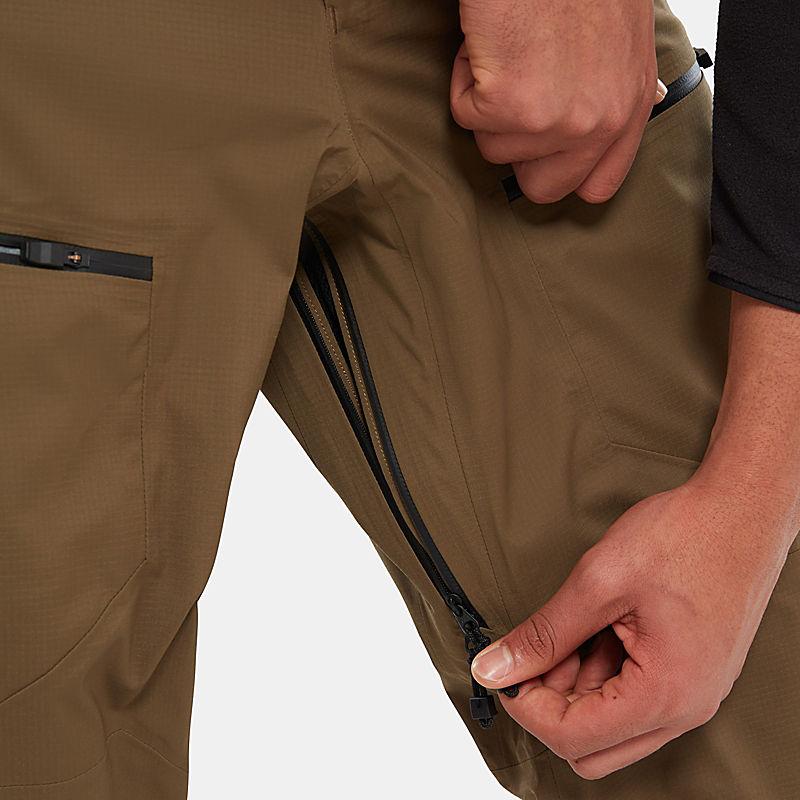 Men's Steep Series Purist Trousers-