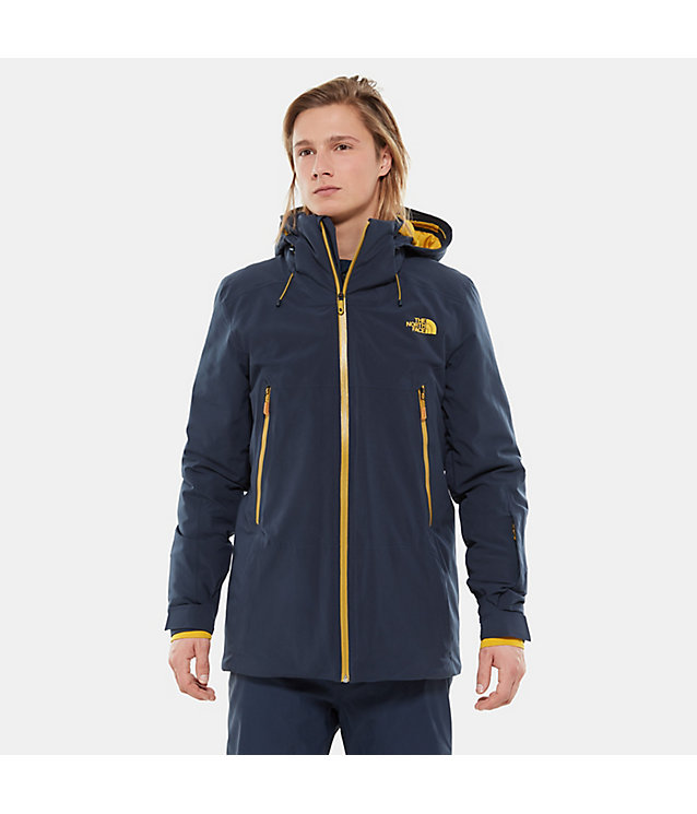 Men's Apex Flex GTX 2L Snow Jacket | The North Face