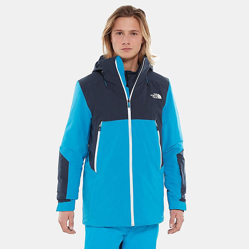 Men's Apex Flex GTX 2L Snow Jacket-