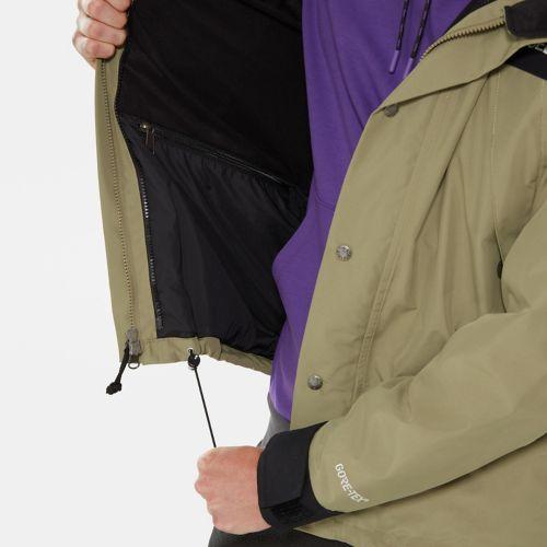 1990 Mountain GORE-TEX® Jacket-
