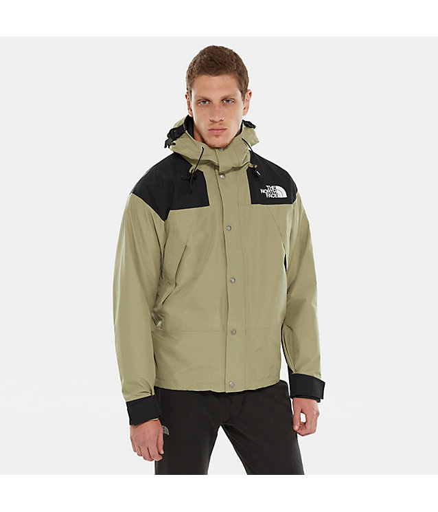 1990 Mountain GORE-TEX® Jacket | The North Face