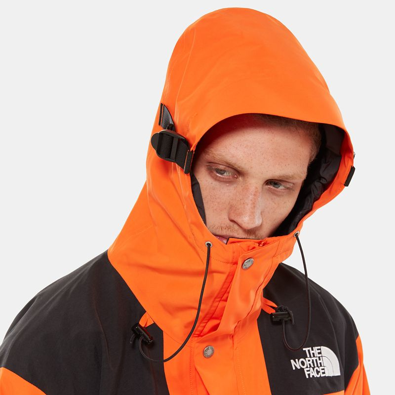 Veste Mountain 1990 GORE-TEX®-