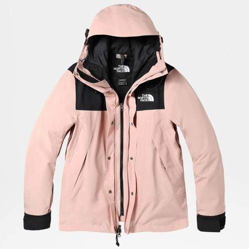 Giacca 1990 Mountain GORE-TEX®-