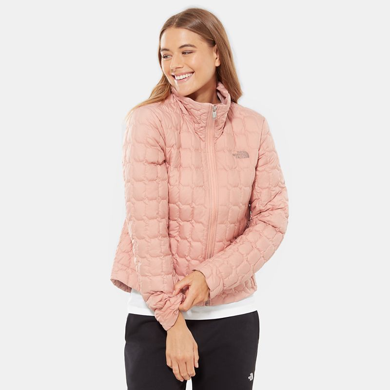 Veste courte Thermoball™ pour femme-