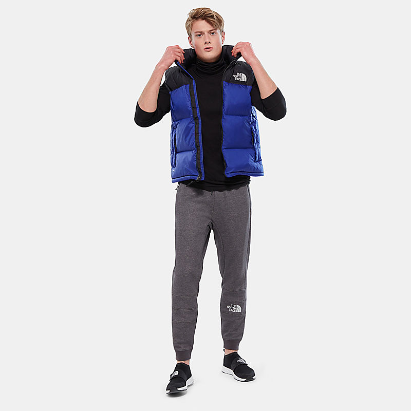 Men's 1996 Retro Nuptse Down Gilet-