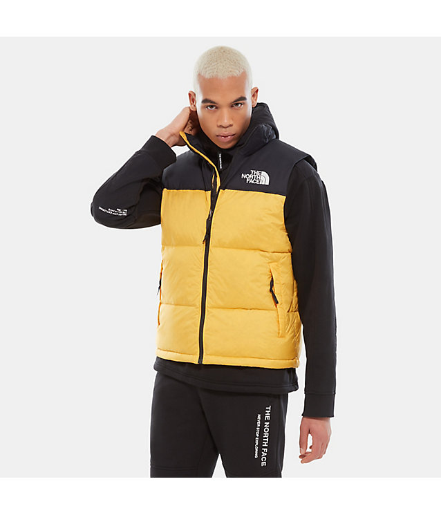 The North Face online bedrukken Dames Fleece Jacks | KLEDING.nl
