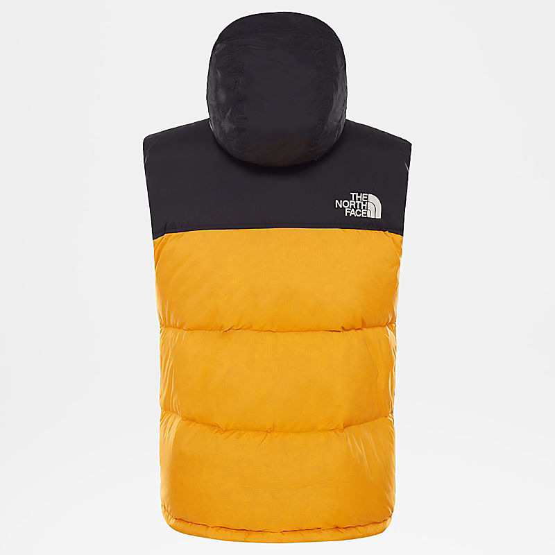 Men's 1996 Retro Nuptse Gilet-