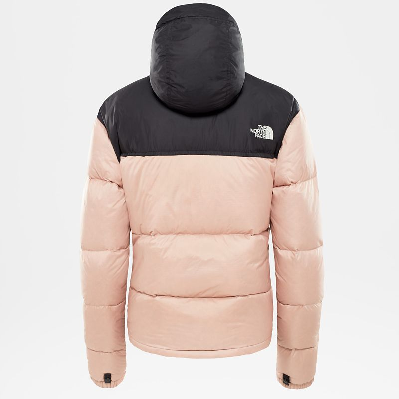 Women S 1996 Retro Nuptse Jacket The North Face