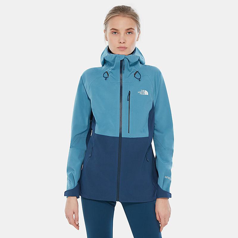 Women's Apex Flex GORETEX® 2.0 Jacket-