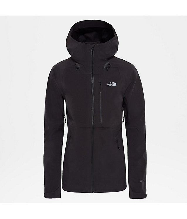 Women's Apex Flex GORETEX® 2.0 Jacket | The North Face