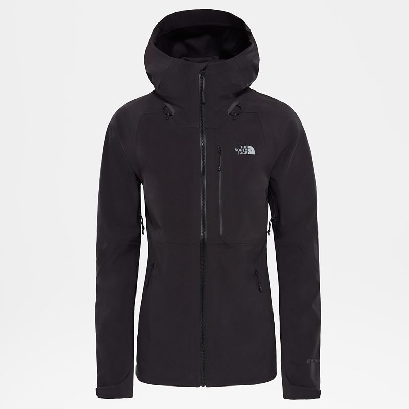 Apex Flex GTX® 2.0 Jacket-