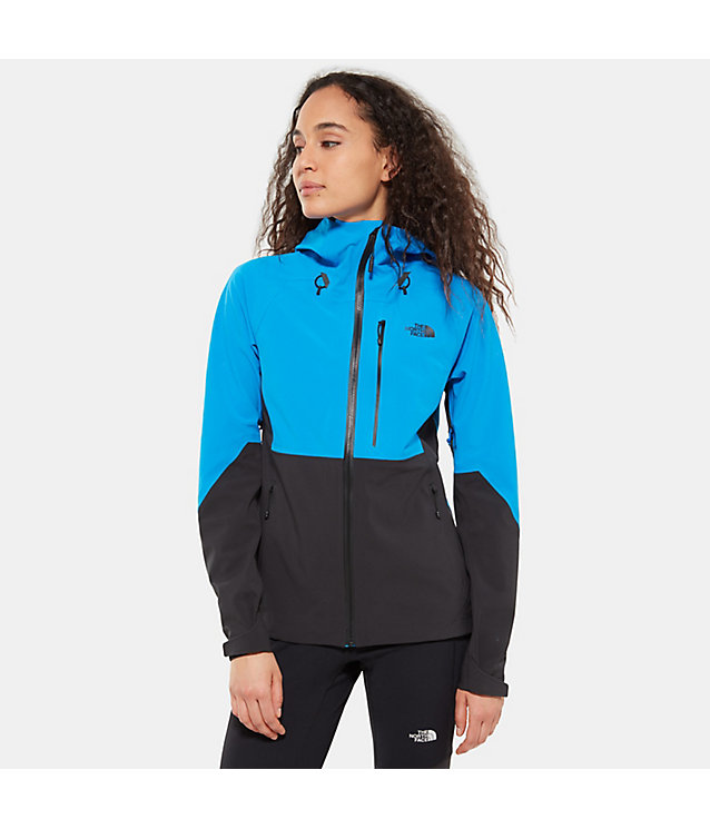 Apex Flex GTX® 2.0 Jacket | The North Face