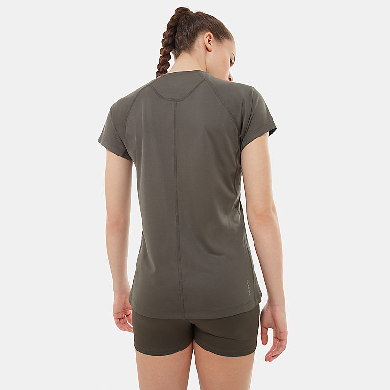 Damen Flex T-Shirt-