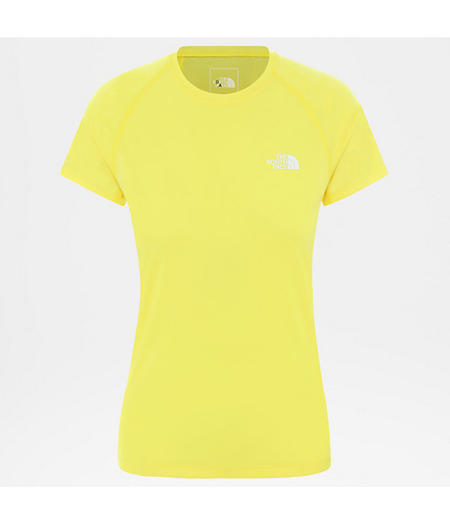 T-Shirt Donna Flex | The North Face