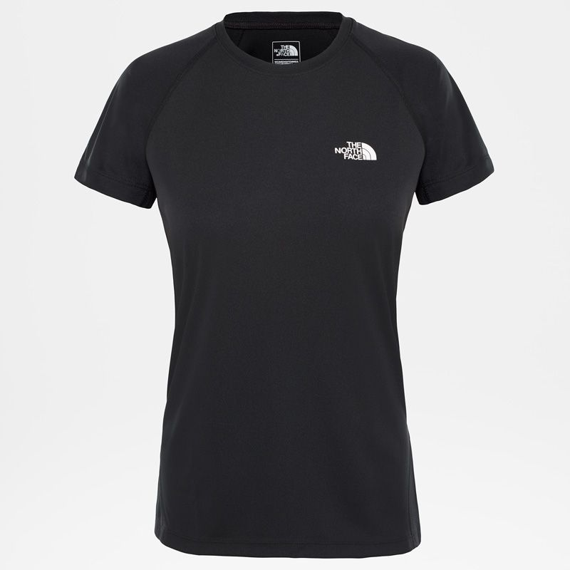 Flex T-shirt-