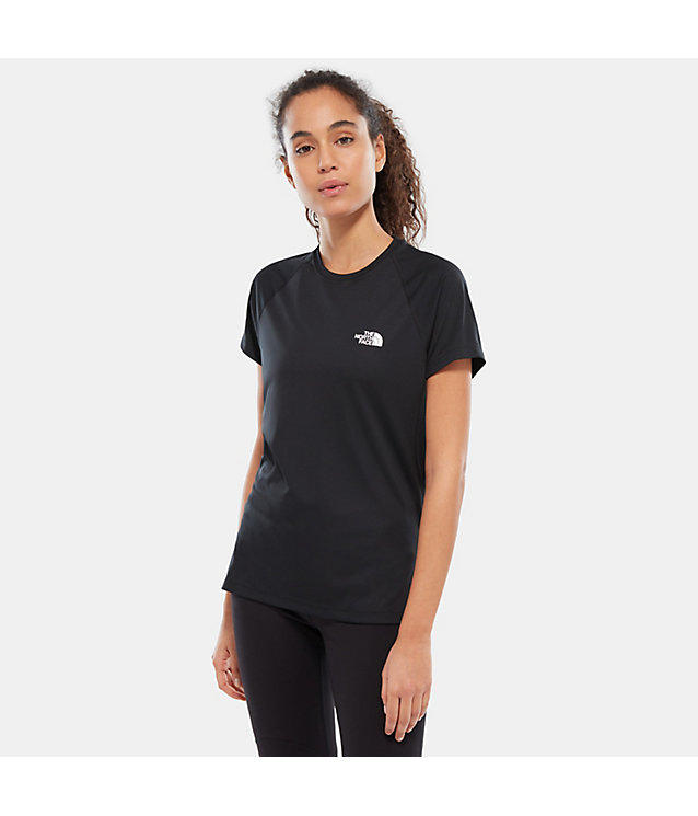 Flex T-Shirt | The North Face