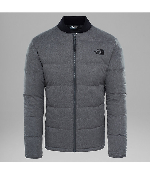 Outer Boroughs Bomber Jacket | The North Face