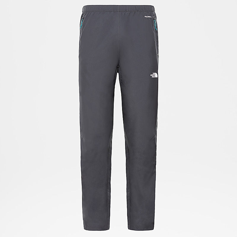 ae23413312cc Fantasy Ridge Light Trousers