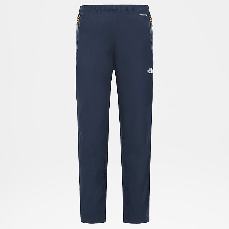 Fantasy Ridge Light Trousers-