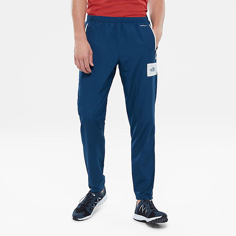 Fantasy Ridge Light Trousers-