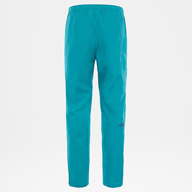 Pantalon léger Fantasy Ridge-