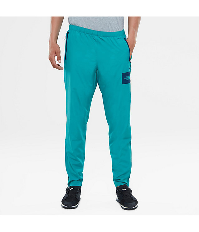 Pantalon léger Fantasy Ridge | The North Face