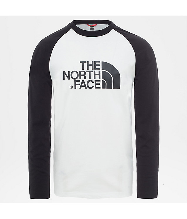 Raglan T-Shirt | The North Face