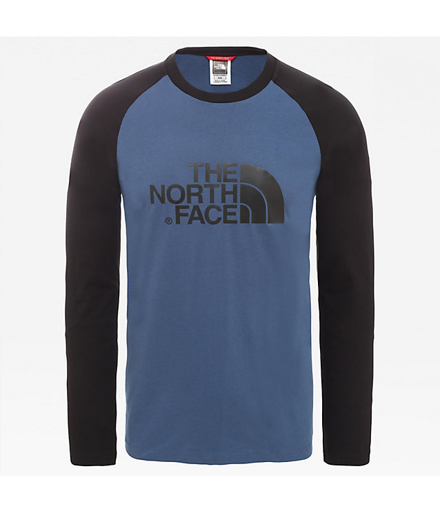 T-shirt à manches raglan | The North Face