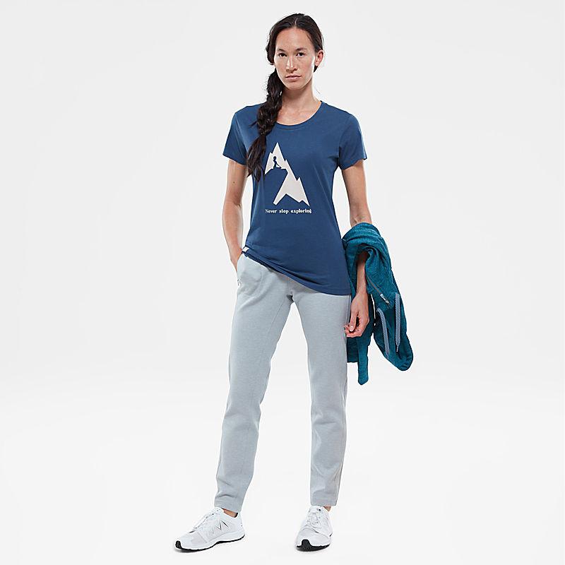 NSE Series T-Shirt-