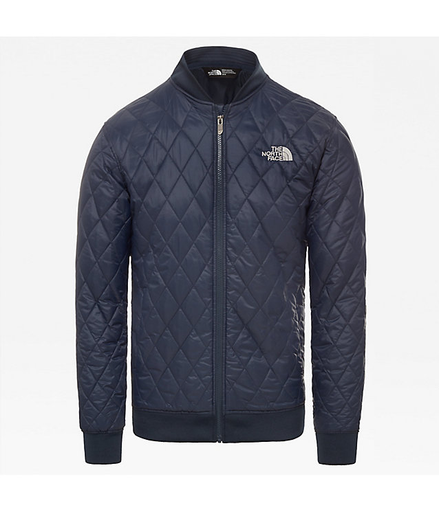 Bomber Morgex | The North Face