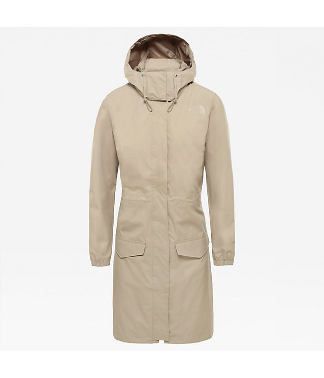 Miage Parka | The North Face