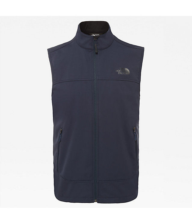 Haven Light-bodywarmer | The North Face