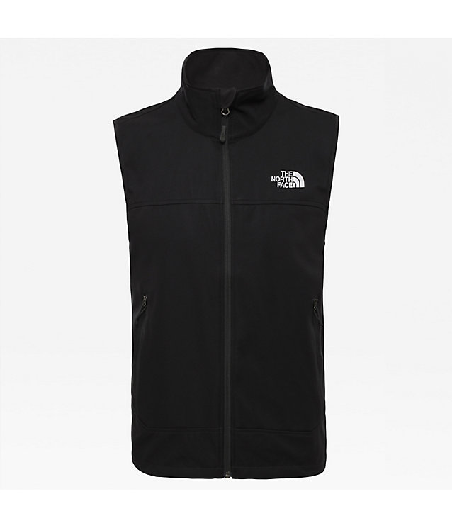 Gilet léger Haven | The North Face