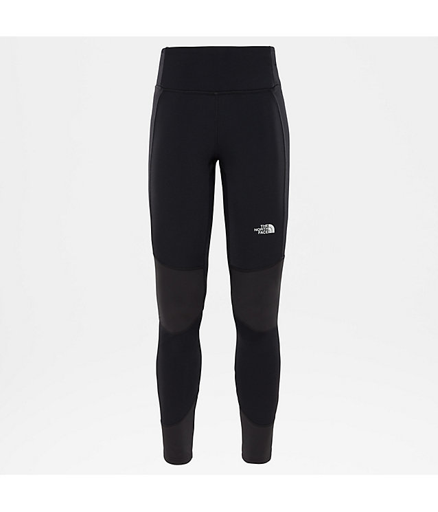 Women's Inlux Winter Tights | The North Face