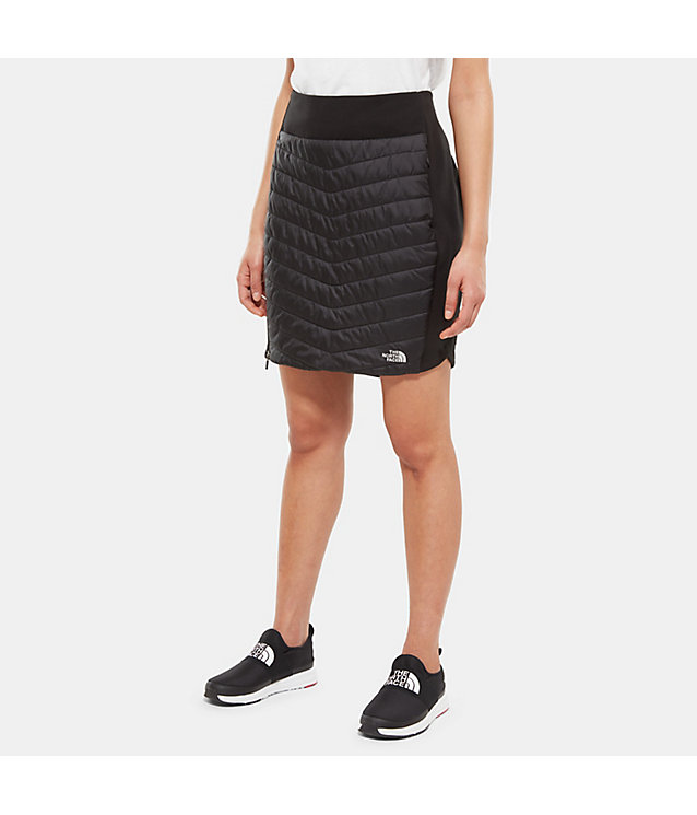 Women's Inlux Insulated Skirt | The North Face