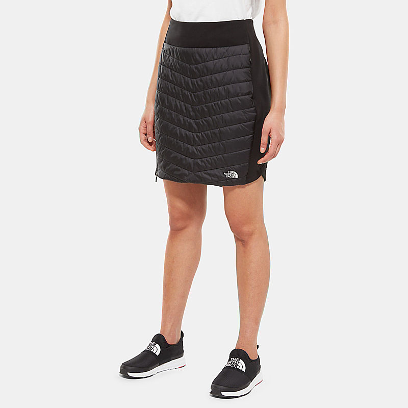 Women's Inlux Insulated Skirt-