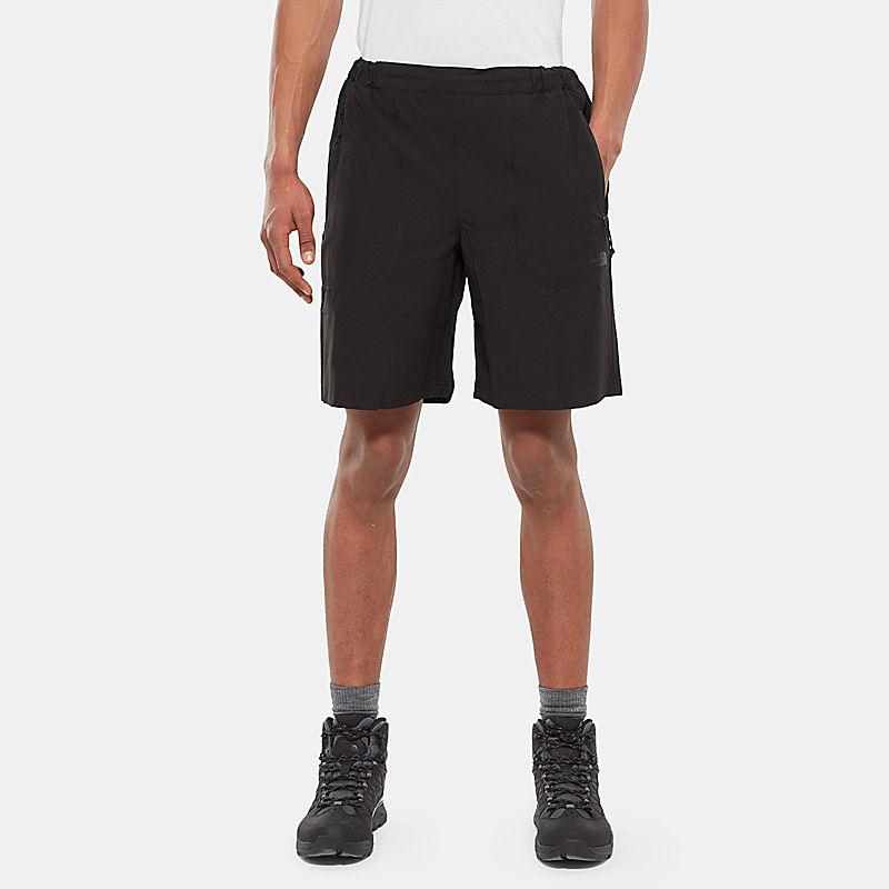 Shorts Ondras-