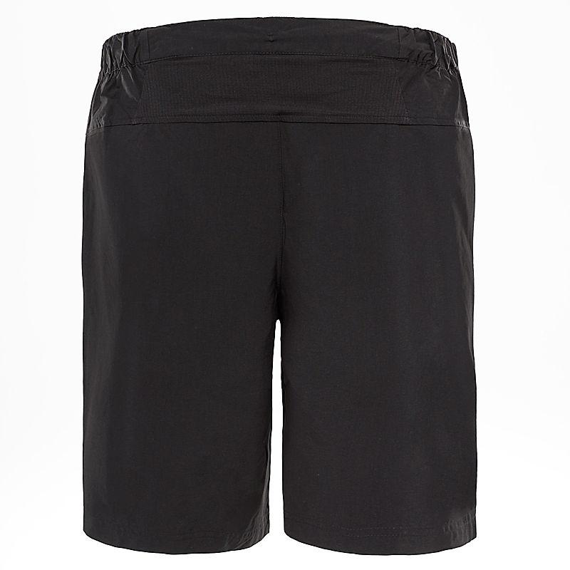 Short Ondras-