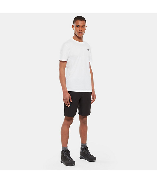 Ondras Shorts | The North Face