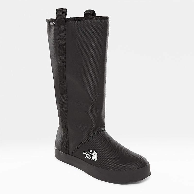 Damen Base Camp Regenstiefel-